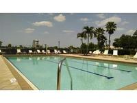 Home for sale: 2338 Bainmar Dr., Lehigh Acres, FL 33973