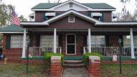 Home for sale: 274 Macclenny Ave., Macclenny, FL 32063