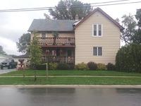 Home for sale: 171 E. Arndt St., Fond Du Lac, WI 54935