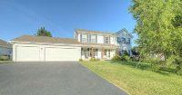 Home for sale: 15613 Taylor St., South Beloit, IL 61080