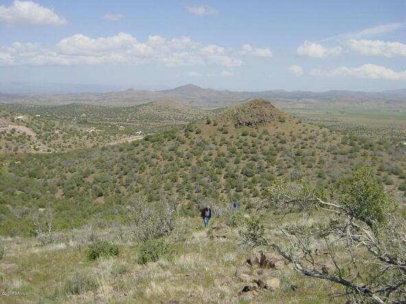 4025 E. Virginia Way, Chino Valley, AZ 86323 Photo 12
