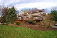 Home for sale: 1 Tartan Ct., Andover, NJ 07821