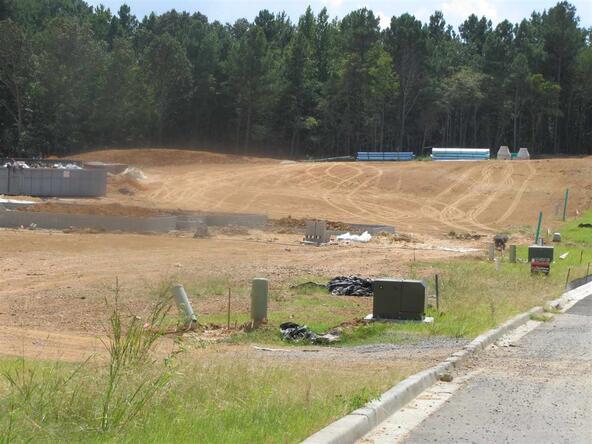 3112 Harrison Hills Dr., Jonesboro, AR 72404 Photo 5