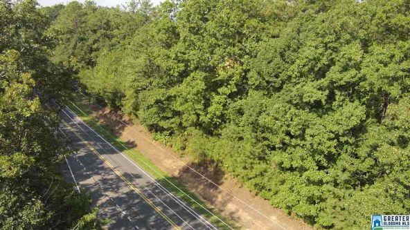 1276 Dunnavant Valley Rd., Birmingham, AL 35242 Photo 8