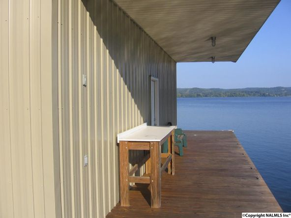 2924 Willow Beach Rd., Guntersville, AL 35976 Photo 34