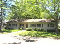 Home for sale: 121 Seery St., West Point, MS 39773
