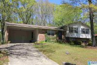 Home for sale: 51 Ridgewood Dr., Eastaboga, AL 36260