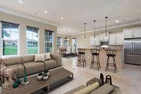 Home for sale: 1925 Baytowne Loop, Miramar Beach, FL 32550