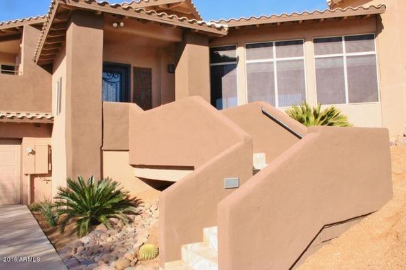 11106 E. Cholla Cir., Scottsdale, AZ 85262 Photo 35