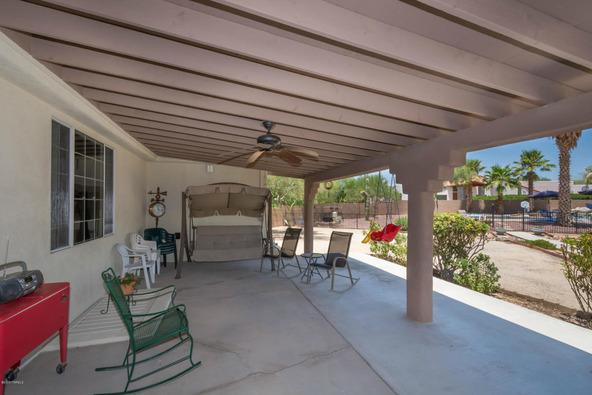 2830 W. Oasis, Tucson, AZ 85742 Photo 23