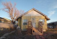 Home for sale: 113 Belle Fourche Ave. North, Moorcroft, WY 82721