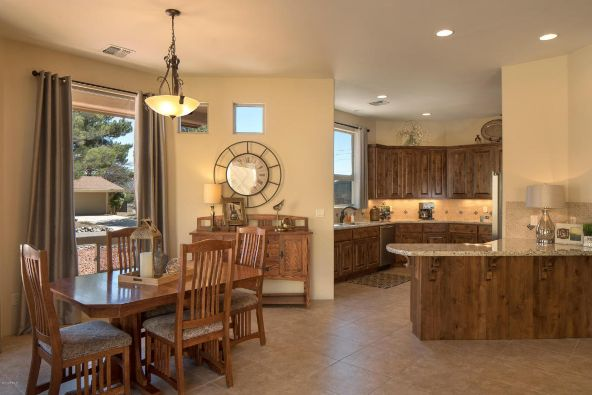 15 Yellow Hat Cir., Sedona, AZ 86351 Photo 7