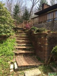 Home for sale: 282 Calhoun Rd., West Jefferson, NC 28694