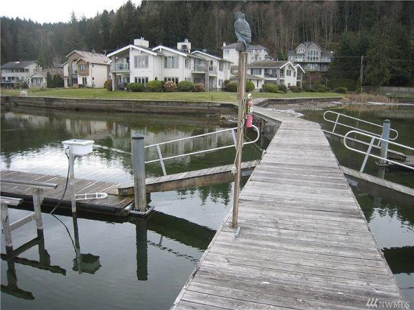 2674 Lake Whatcom Blvd., Bellingham, WA 98229 Photo 6