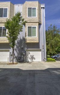 Home for sale: 402 Harriet Ln., West Sacramento, CA 95605