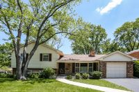 Home for sale: 1023 N. Pine Avenue, Arlington Heights, IL 60004