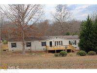 Home for sale: 998 Hidden Hamlet Ct., Hoschton, GA 30548