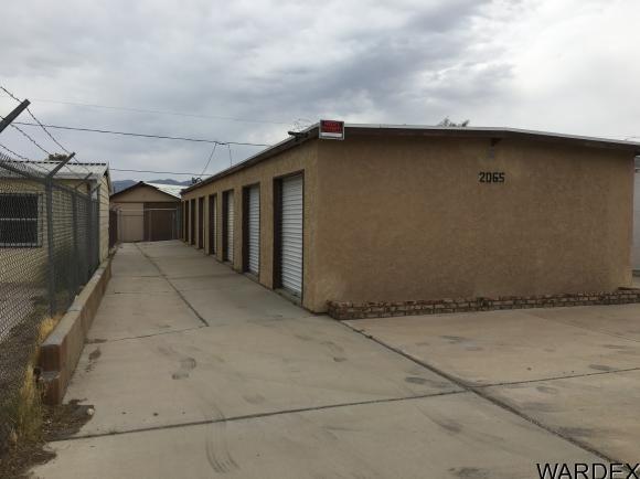 2065 Plaza Dr., Bullhead City, AZ 86442 Photo 2