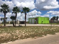 Home for sale: 17926 Sago Palm Dr., Penitas, TX 78576