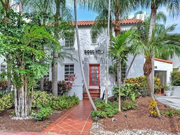 1018 Jefferson Ave., Miami Beach, FL 33139 Photo 17