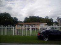 Home for sale: Miami, FL 33173