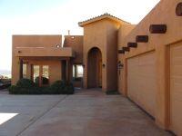 Home for sale: 1499 Hogans Hill, Clarkdale, AZ 86324