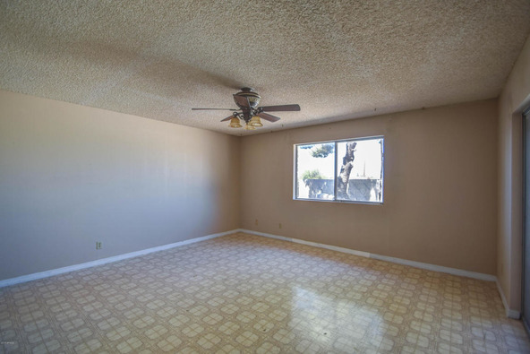 25600 W. Hwy. 85 --, Buckeye, AZ 85326 Photo 28