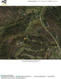 Home for sale: 1025 Hitt Ln., Goodlettsville, TN 37072