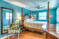 Home for sale: 19622 Tequesta St., Sugarloaf Key, FL 33042