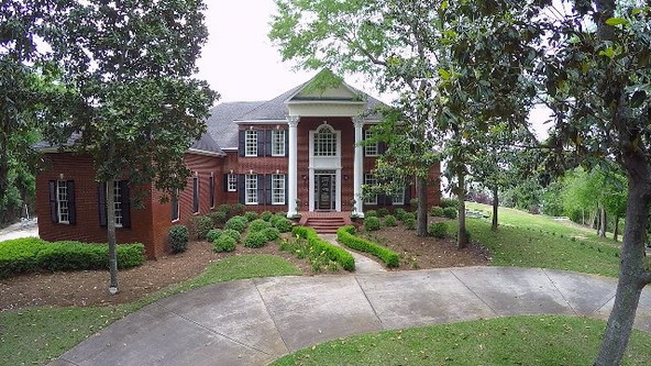 226 General Canby Loop, Spanish Fort, AL 36527 Photo 85