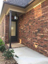 Home for sale: 2820 Village Meadow Cove, Jonesboro, AR 72401