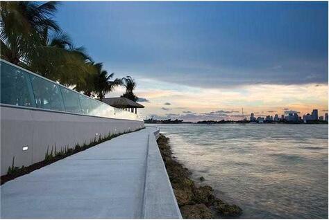 1500 Bay Rd. # 1566s, Miami Beach, FL 33139 Photo 15