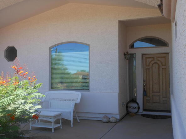 5934 E. 22nd Avenue, Apache Junction, AZ 85119 Photo 8