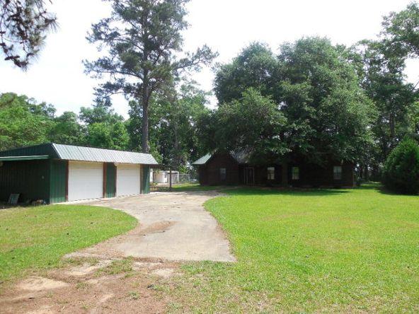 2979 Calhoun Dr., Abbeville, AL 36310 Photo 15