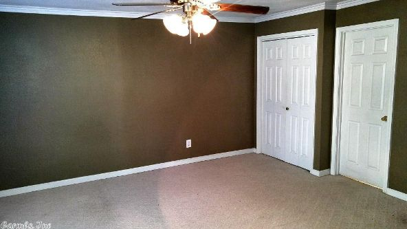 138 Greene 640 Rd., Paragould, AR 72450 Photo 18