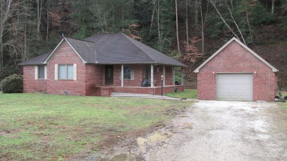 12245 N. Hwy. 421, Manchester, KY 40962 Photo 9