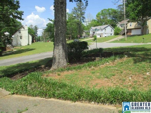 1777 Tall Oak Cir., Birmingham, AL 35235 Photo 30