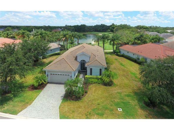 12302 Thornhill Ct., Lakewood Ranch, FL 34202 Photo 1