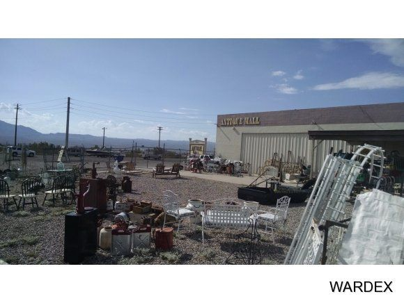 4260 Hwy. 95, Fort Mohave, AZ 86426 Photo 8