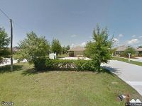 Home for sale: Rotonda, Placida, FL 33947