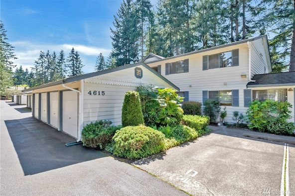 4615 Grandview Dr. W. Unit C, University Place, WA 98466 Photo 3
