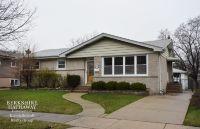 Home for sale: 7628 Palma Ln., Morton Grove, IL 60053