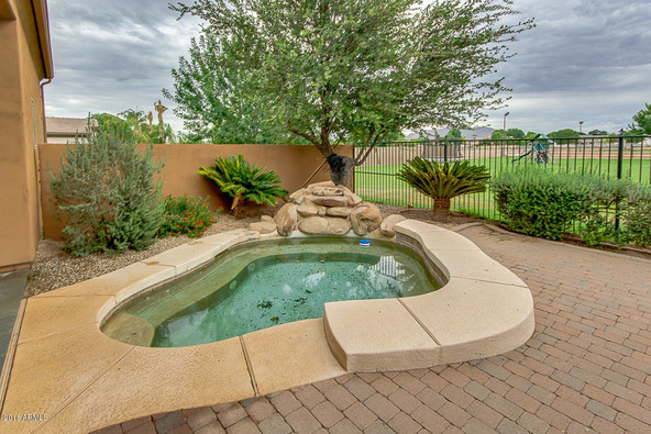 22651 S. Val Vista Dr., Gilbert, AZ 85298 Photo 7