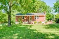 Home for sale: 1312 Hardison Rd., Columbia, TN 38401