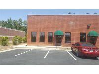 Home for sale: 2721 Faith Industrial Dr., Buford, GA 30518