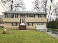 Home for sale: 30 Terhune St., East Hanover, NJ 07936
