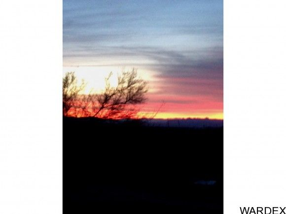 71 Appaloosa Rd., Yucca, AZ 86438 Photo 2