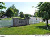 Home for sale: 207 Bell Creek Dr., Staunton, VA 24401