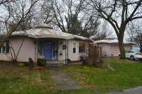 Home for sale: 206 3rd St., Hampton, IL 61256
