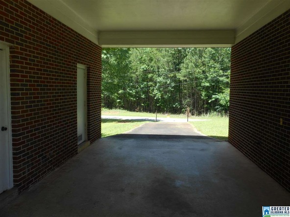23532 Hwy. 9, Goodwater, AL 35072 Photo 12